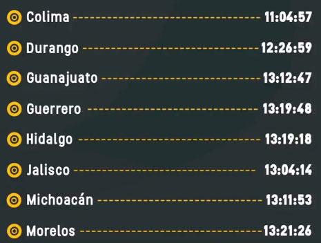 horario-eclipse-2017-mexico-03