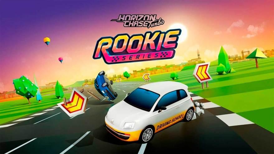 horizon-chase-turbo-rookie.jpg