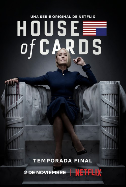 house-of-cards-temporada-final.jpg