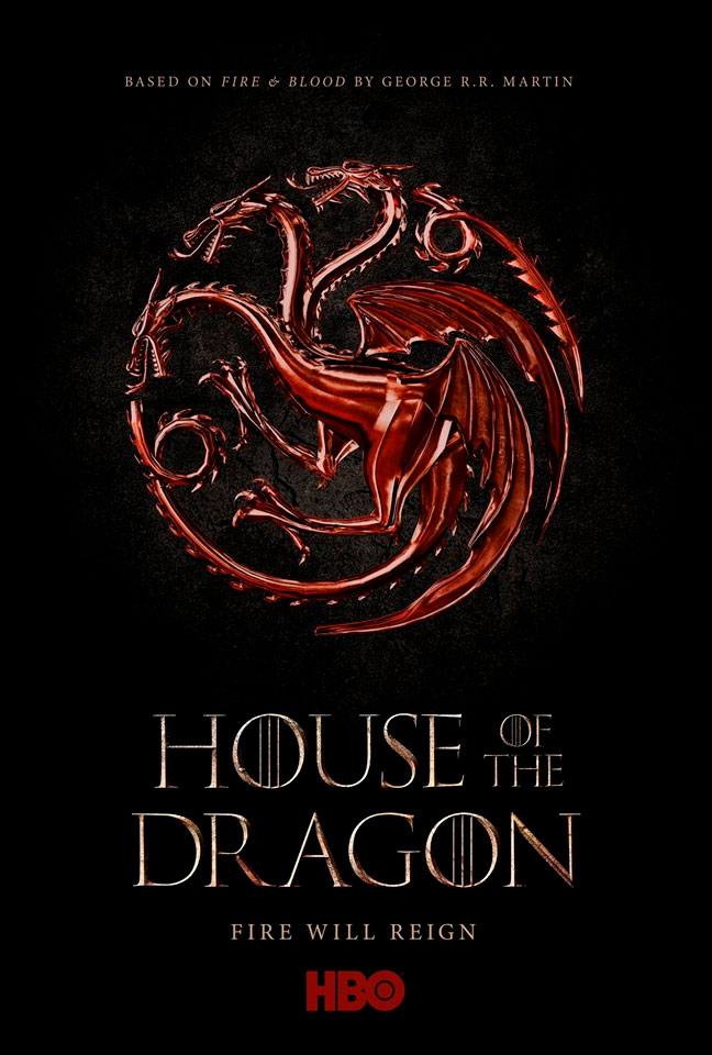 house-of-the-dragon-HBO--confirmada.jpg