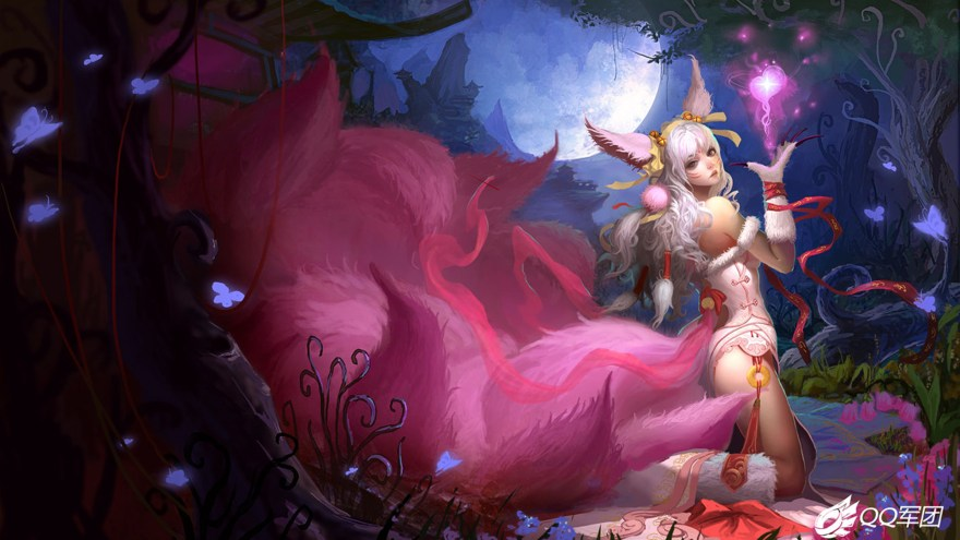 http---wall.anonforge.com-wp-content-uploads-Game-LoL-f-ahri-fox-girl-league-of-legends-hd-wallpaper-1920x1080 (1)