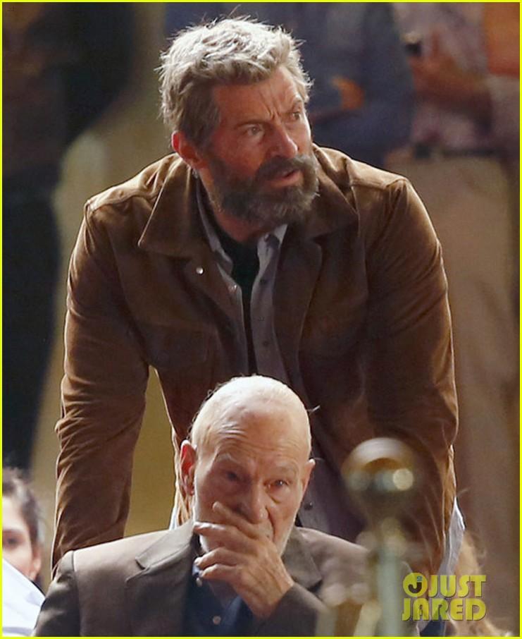 hugh-jackman-films-wolverine-3-scenes-with-patrick-stewart-06
