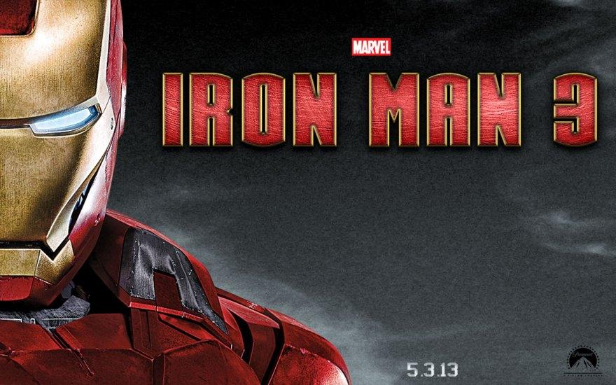 iron_man_3_wallpaper (1)