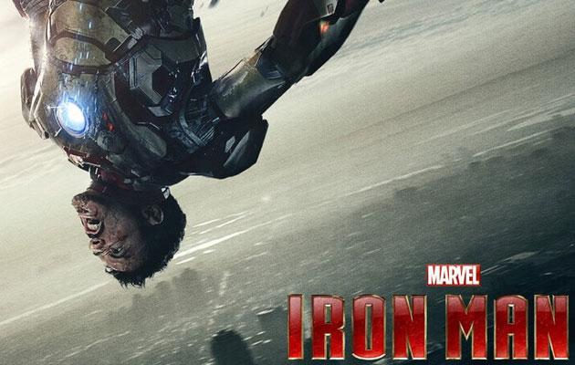 ironman-3-poster