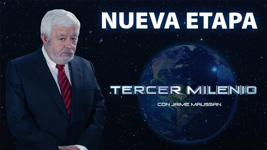 jaime-maussan-deja-televisa-tv-azteca-tercer-milenio-2019.jpg