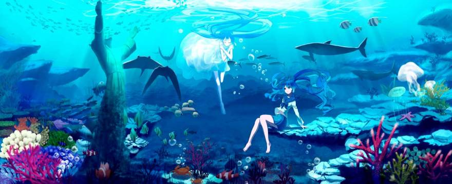 japon-caza-ballenas.jpg