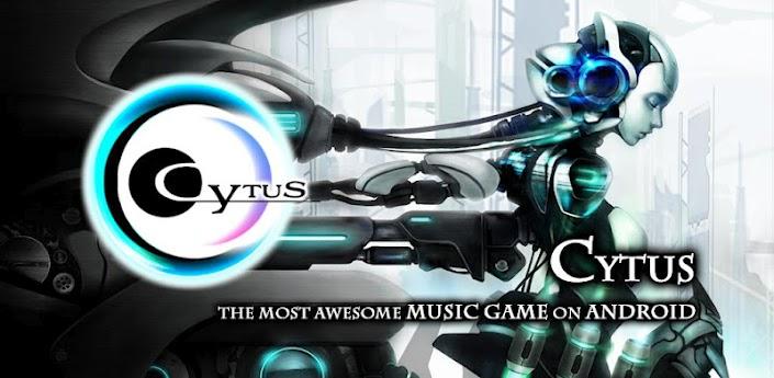 juego-de-musica-cytus-gratis-para-android