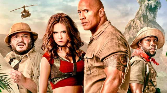 jumanji-the-next-level-trailer-2019.jpg