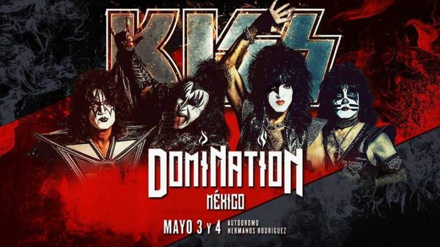 kiss-last-concert-mexico-ultimo-concierto-2019-despedida.jpg