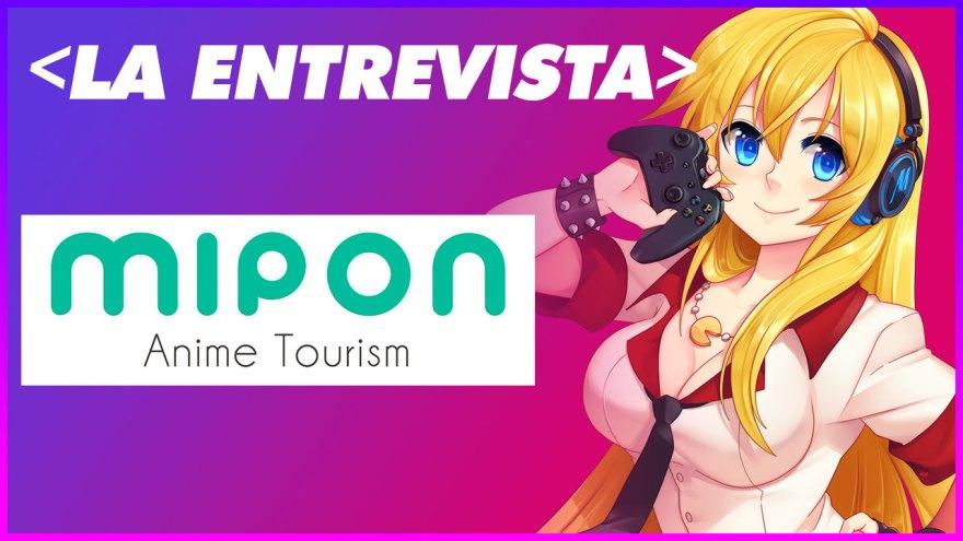 la-entrevista-mipon-org-turismo-de-anime-peregrinaje.jpg