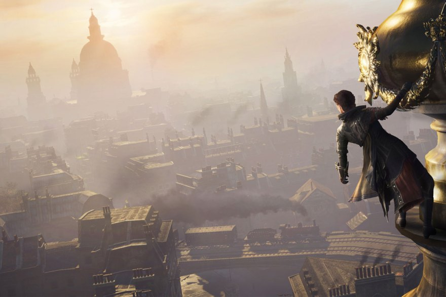lanzamiento-assassins-creed-syndicate