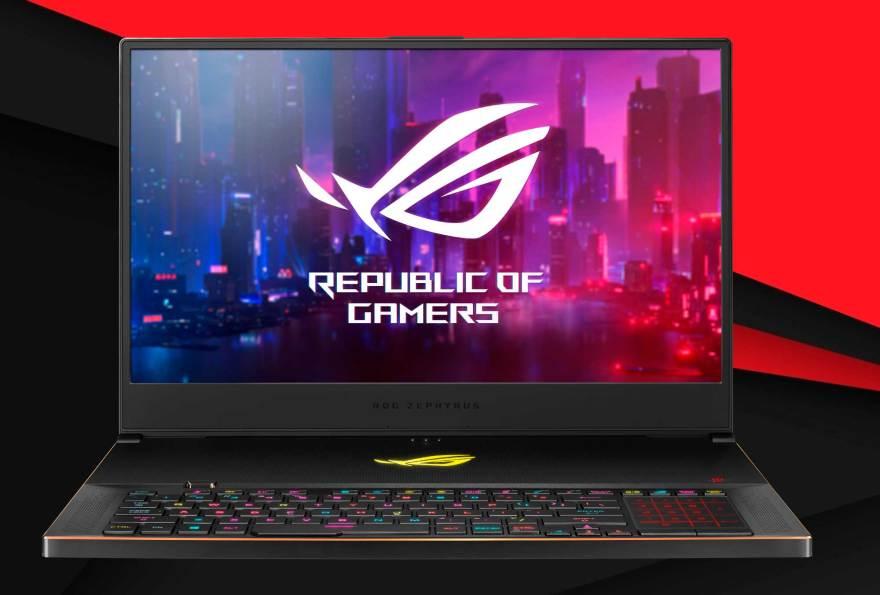 laptops-gaming-asus-300-hz-2019-2020.jpg