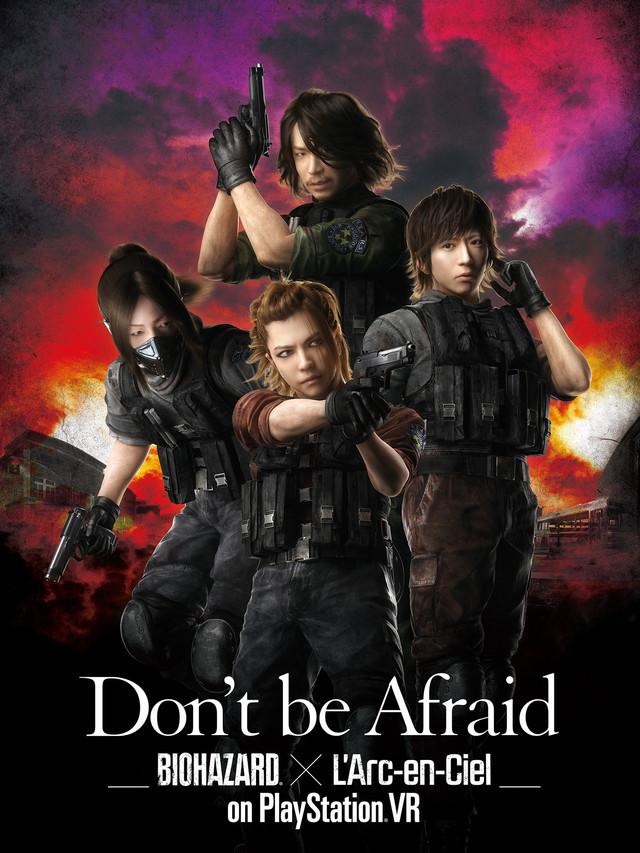 larc-en-ciel-don-be-afraid