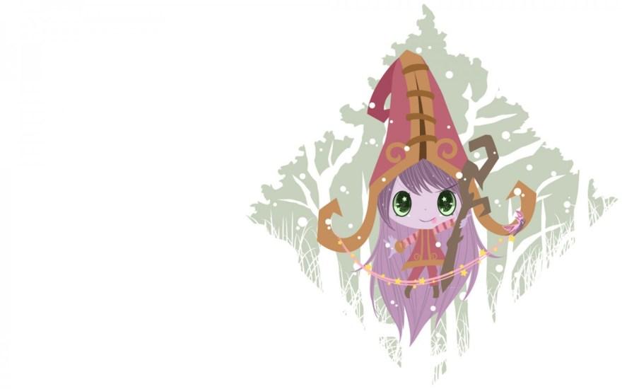 league_of_legends_lulu_the_fae_sorceress_1440x900_63302