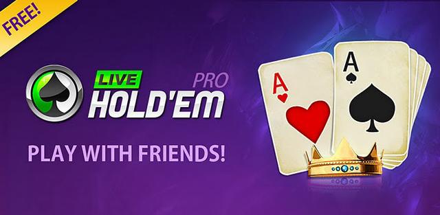 live-holdem-poker