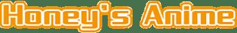 logo-honeys-anime-600x82.png