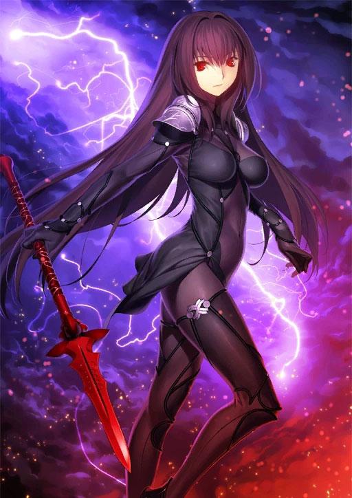 manga-fate-grand-order-Scathach.jpg