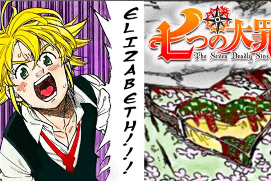 manga-seven-deadly-sins-nanatsu-no-taizai-final-310-ep-311-manga-episode-311-capitulo.jpg