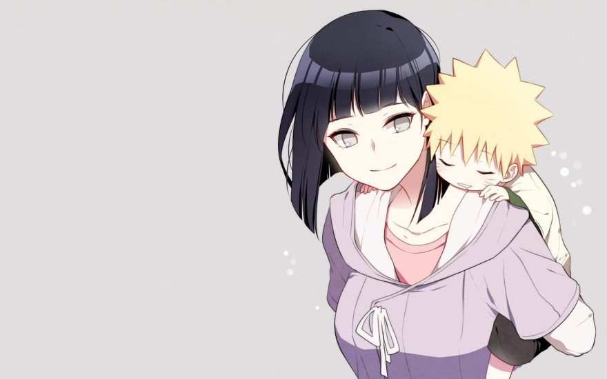 medium-athah-anime-boruto-hinata-hy-ga-boruto-uzumaki-13-19-original-imaf9h6bzmhrxevg.jpeg
