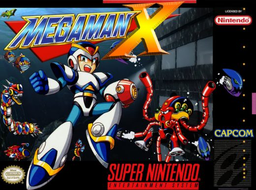 megaman_x_snes_box_cover_by_hellstinger64