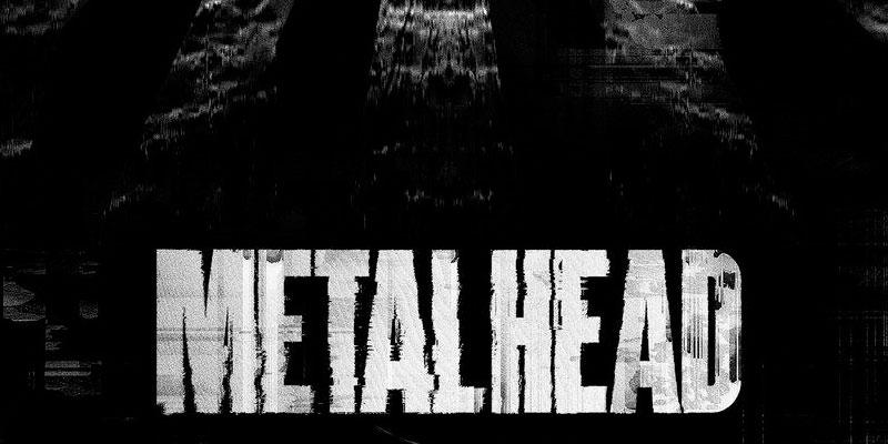 metal-head-blackmirror-descarga.jpg