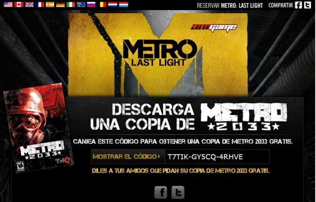 metro-2033-gratis
