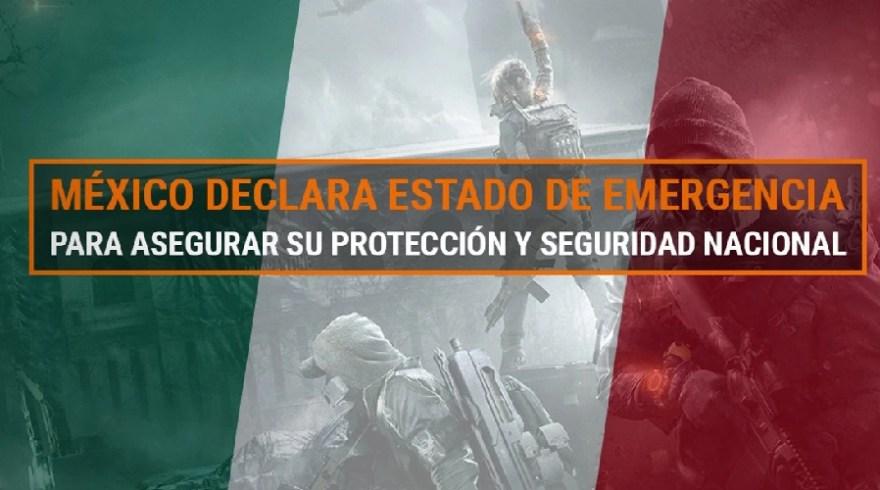 mexico-estado-de-emergencia-declara-2019.jpg