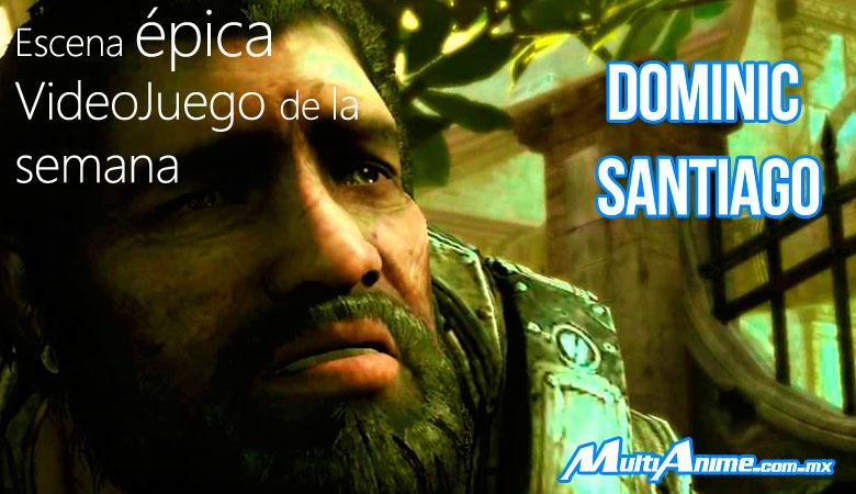 muerte-de-dominic-santiago