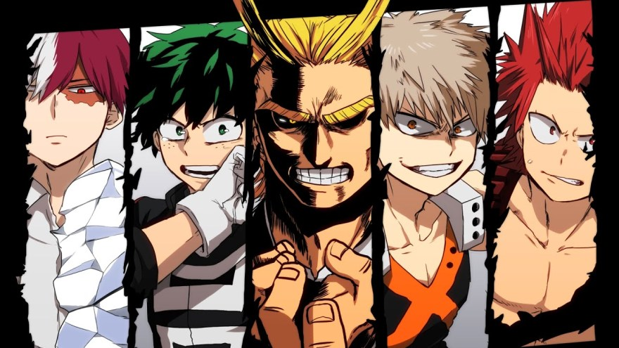 my-hero-academia-3ra-temporada.jpg