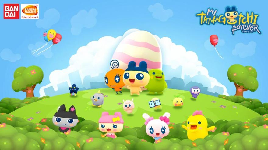 my-tamagotchi-forever-android-ios.jpg