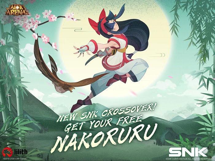 nakoruru-AFK-Arena-games.jpg