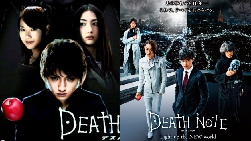 netflix-all-live-action-death-note.jpg