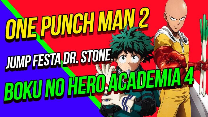 noticias-anime-boku-no-hero-4-one-punch-man2-trailer.jpg
