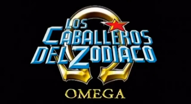 omega-caballeros-del-zodiac