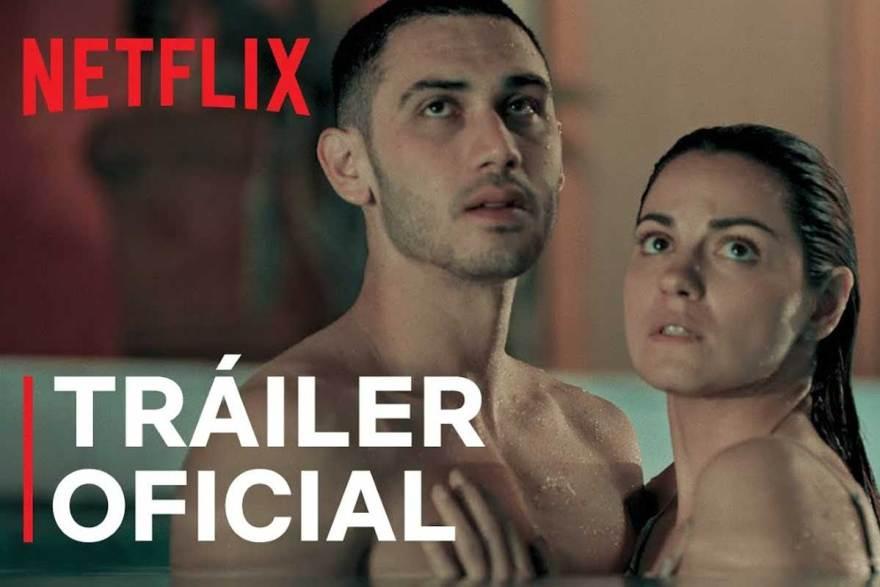 oscuro-deseo-netflix-trailer-oficial-juli-2020.jpg