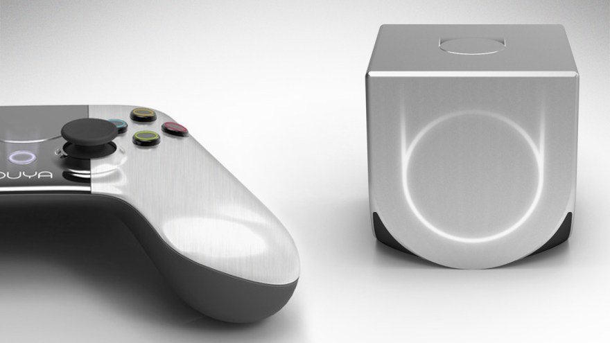 ouya-unboxing-control-consola