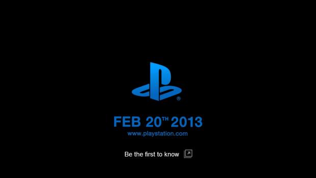 playstation-3-20-de-febrero-2013