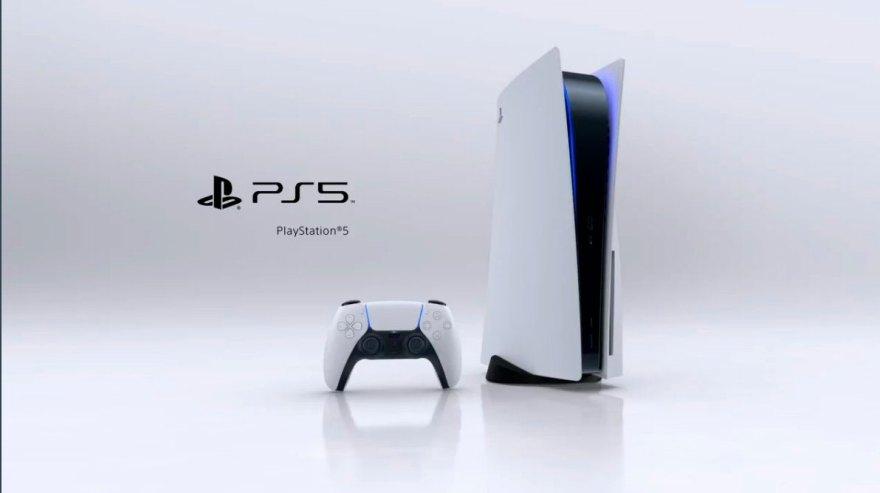 playstation-5-digital-edicion