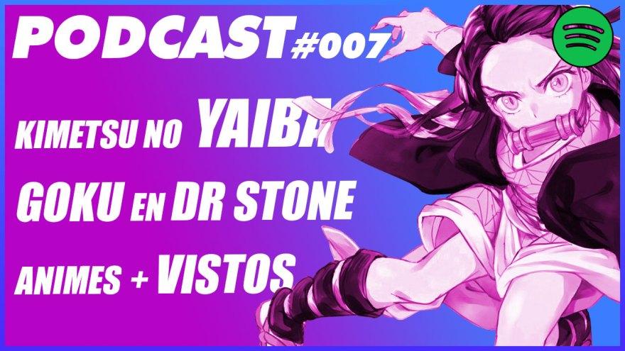 podcast-de-anime-spanish-espanol-mexico-spotify-007.jpg