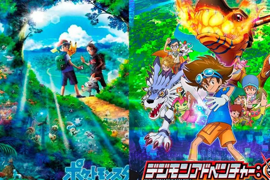 pokemon-digimon-returns-regresa-2020-covid