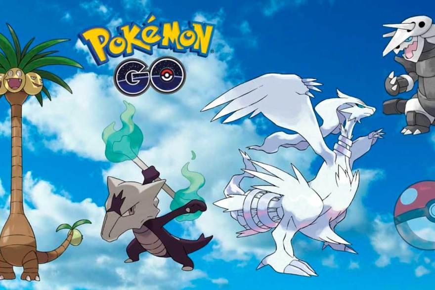 pokemon-investigacion-2020-desafio-retorno