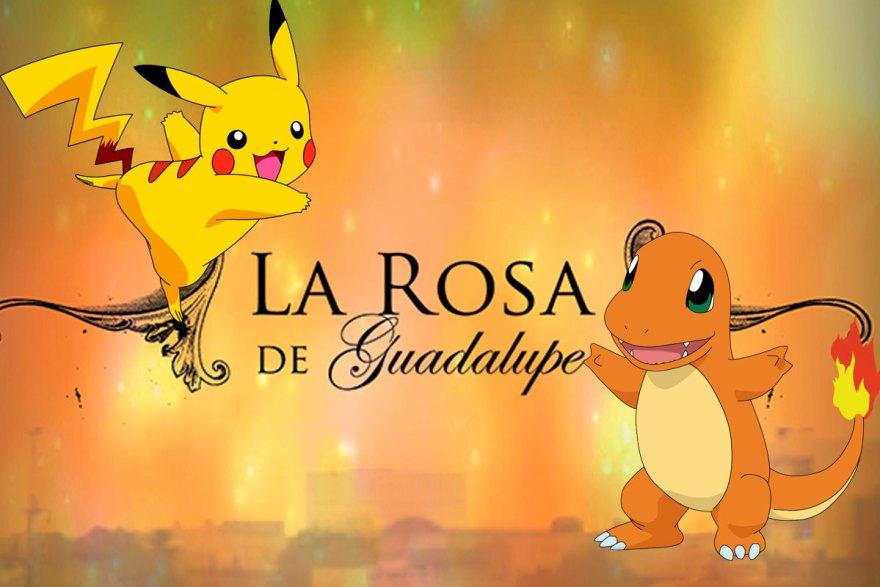 pokemon-rosa-guadalupe
