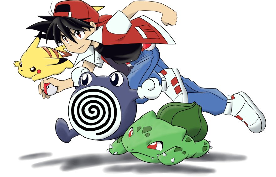 pokemon_adventures_repaint_by_braivety-d9yy55x