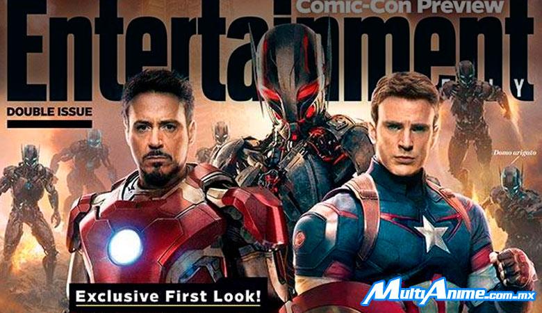 primer-look-ultron-avengers2