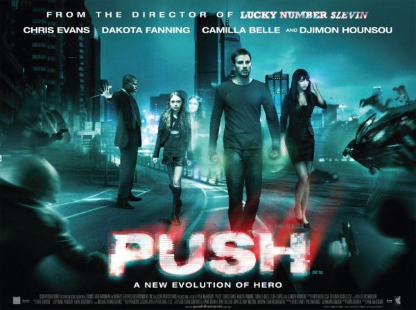push_ver3_xlg