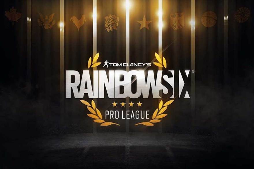 raindow-six-esports-norteamerica.jpg