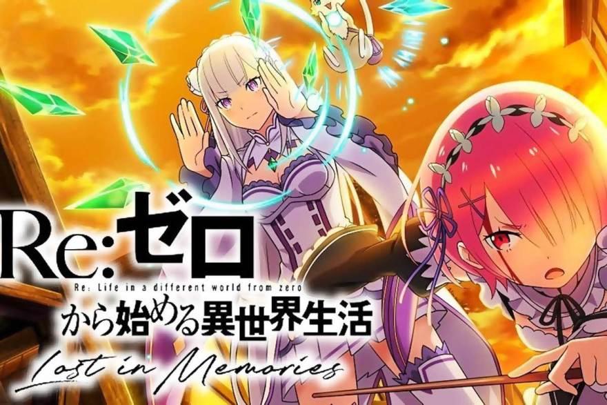 re-zero-lost-memories-ios-android.jpg