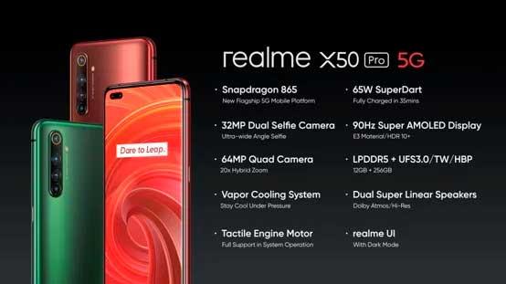 realme-x50-pro.jpg