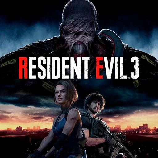resident-evil-3-remake-mercenarios-finales-alternos-censura.jpg
