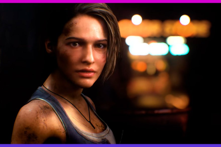 resident-evil-3-remake-trailer-anuncio-estreno-abril-2020.jpg